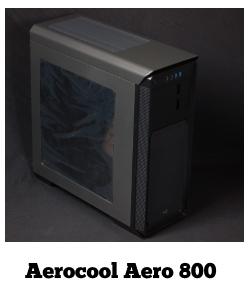 thumbnail-aerocool-aero-800