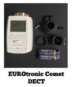 thumbnail-comet-dect