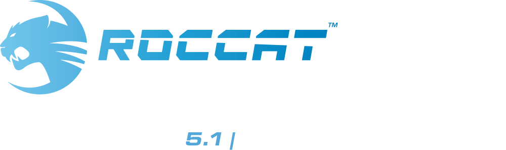 ROC-Kave-XTD_Digital_Logo