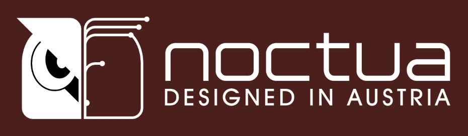 noctua_logo_partner_slide