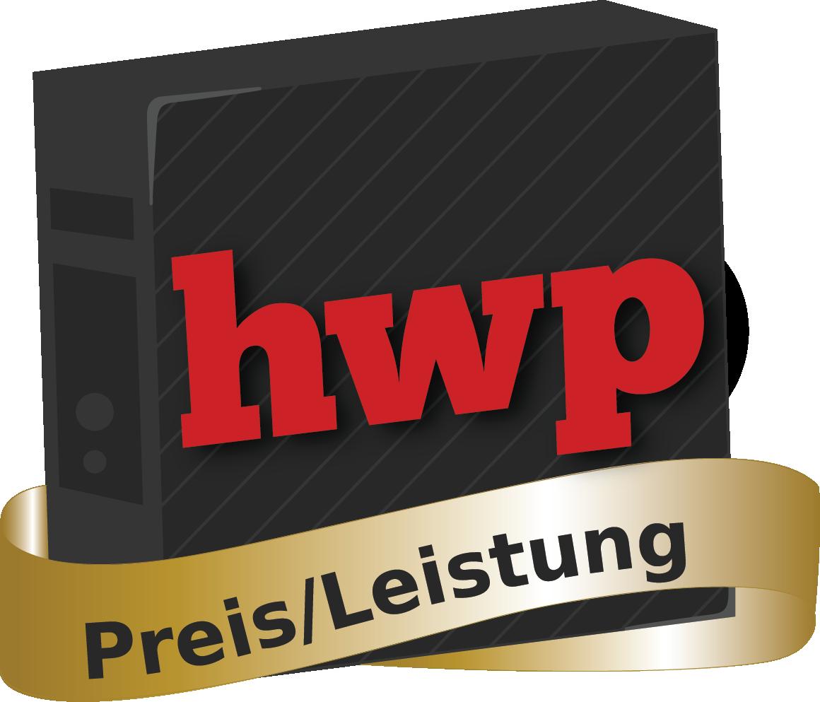 preis_leistung_award