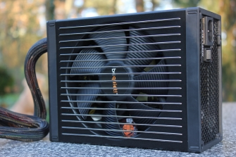 [Review] be quiet! Dark Power Pro 10 1000W