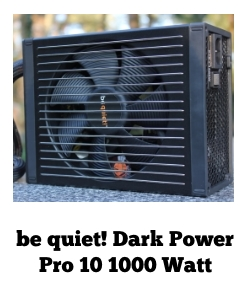 thumbnail dark power 10