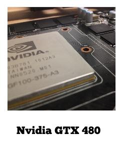 thumbnail gtx 480