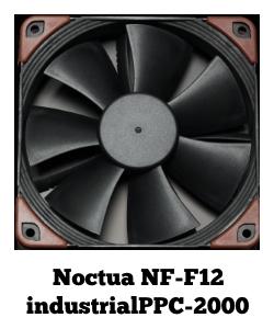 thumbnail nf-f12 ippc