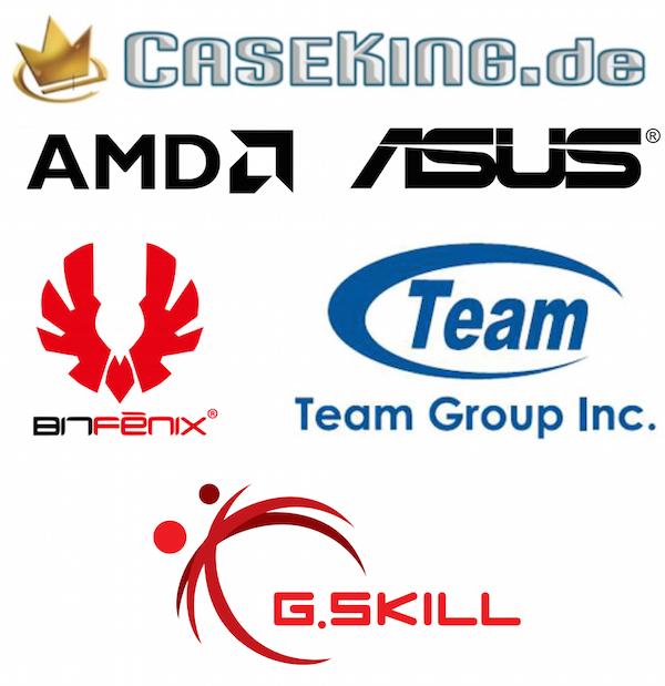moddingcontest15_logos