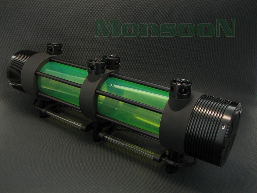 900x900px-LL-32011f5e_MMRS-04