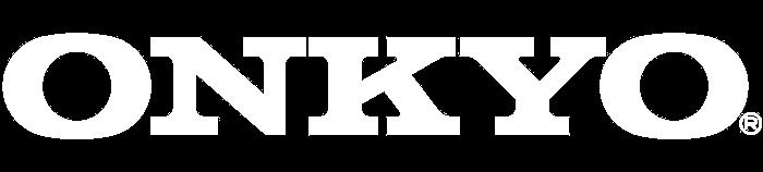 onkyo-logo