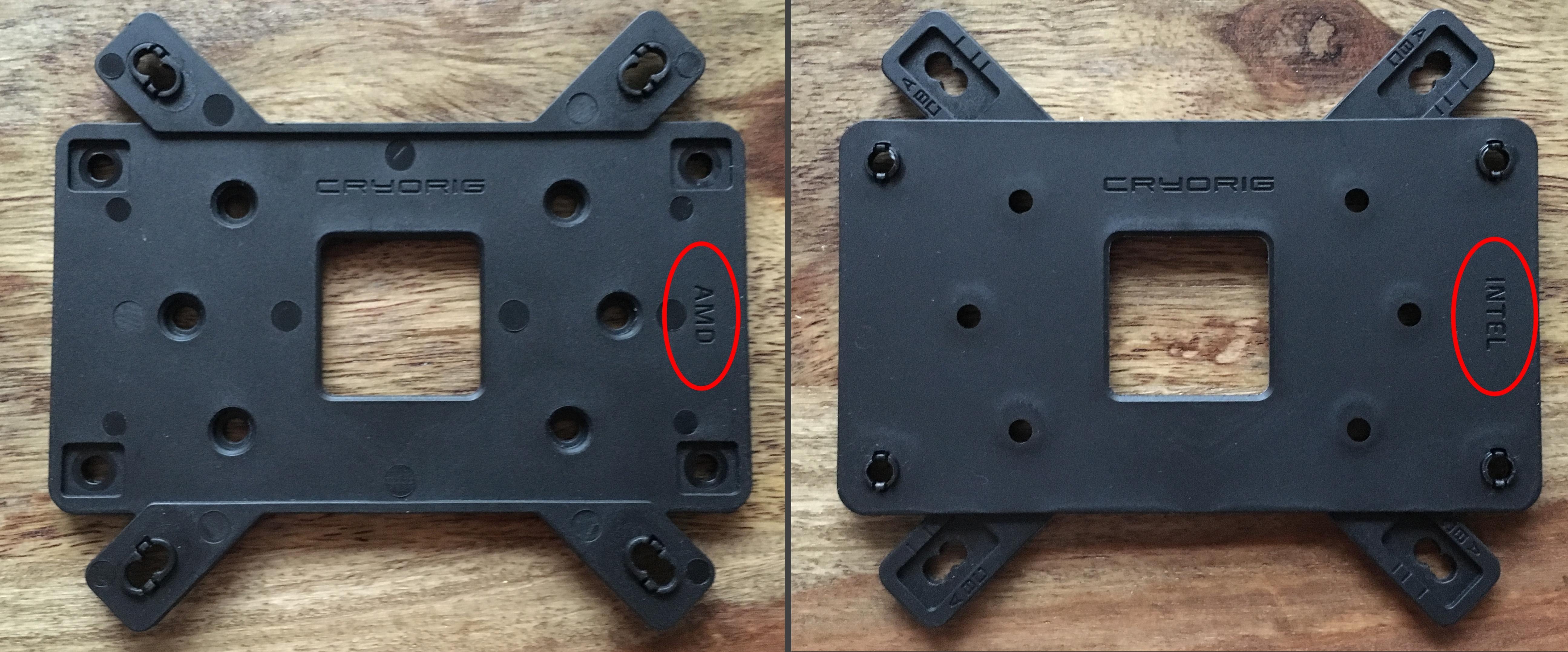 c7-kombo-backplate-1