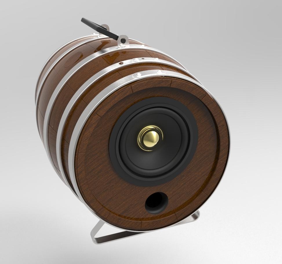 barrel-speaker-br-1