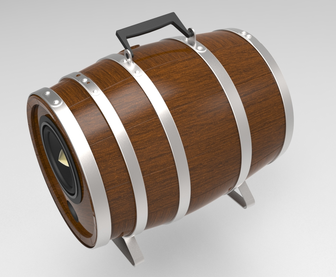barrel-speaker-br-2