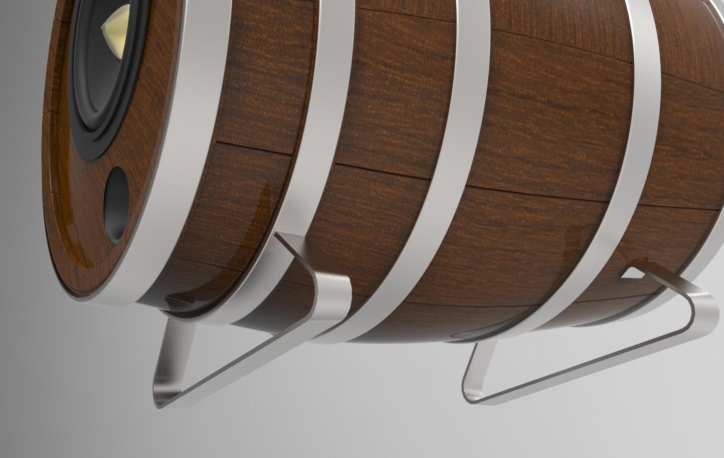 barrel-speaker-br-3