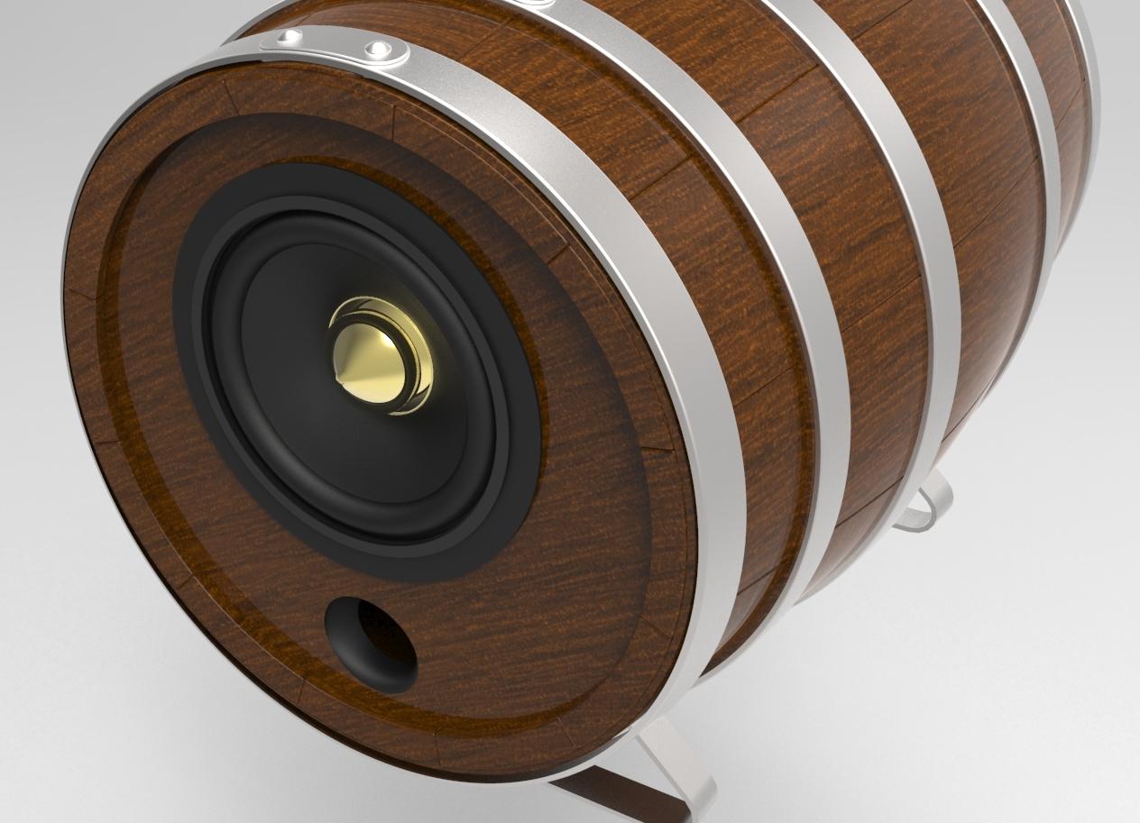barrel-speaker-br-4