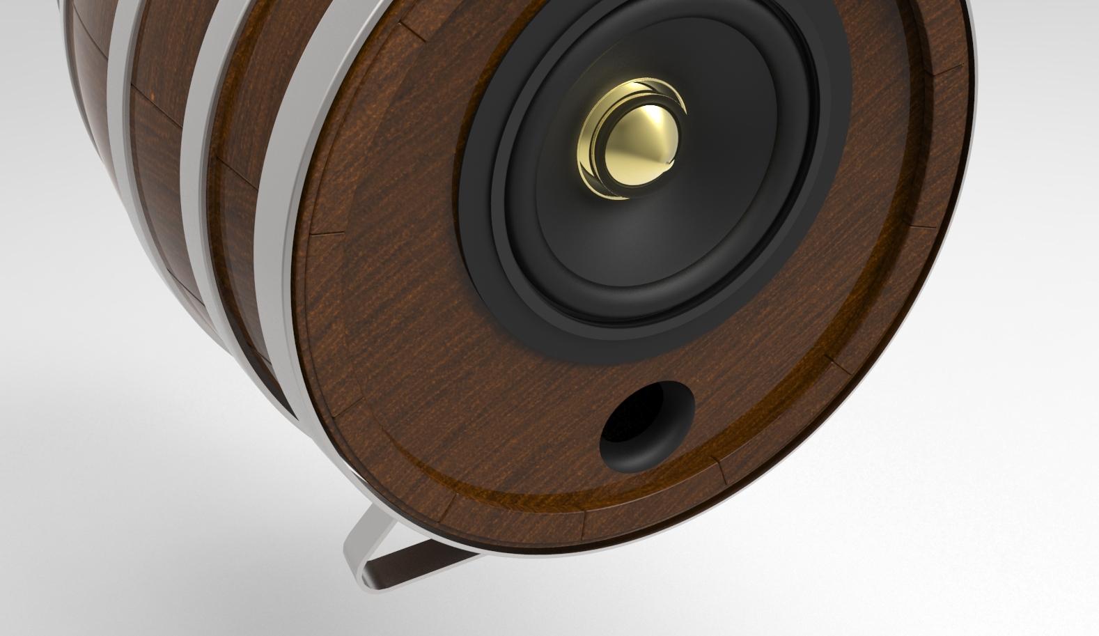 barrel-speaker-br-5