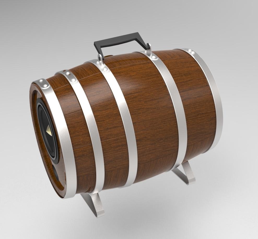 barrel-speaker-br-6