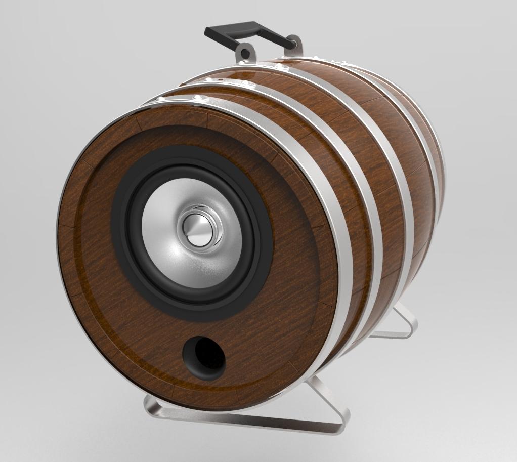 barrel-speaker-br-7