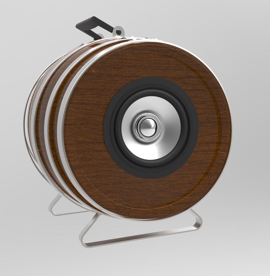 barrel-speaker-gg-1