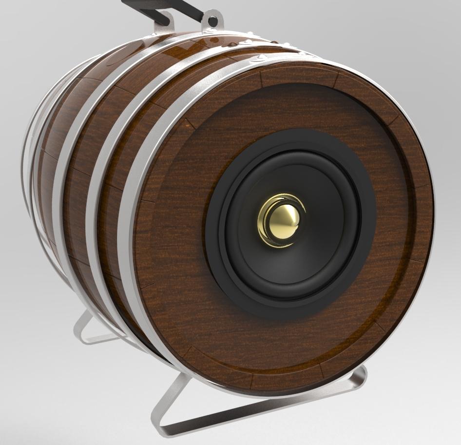 barrel-speaker-gg-2
