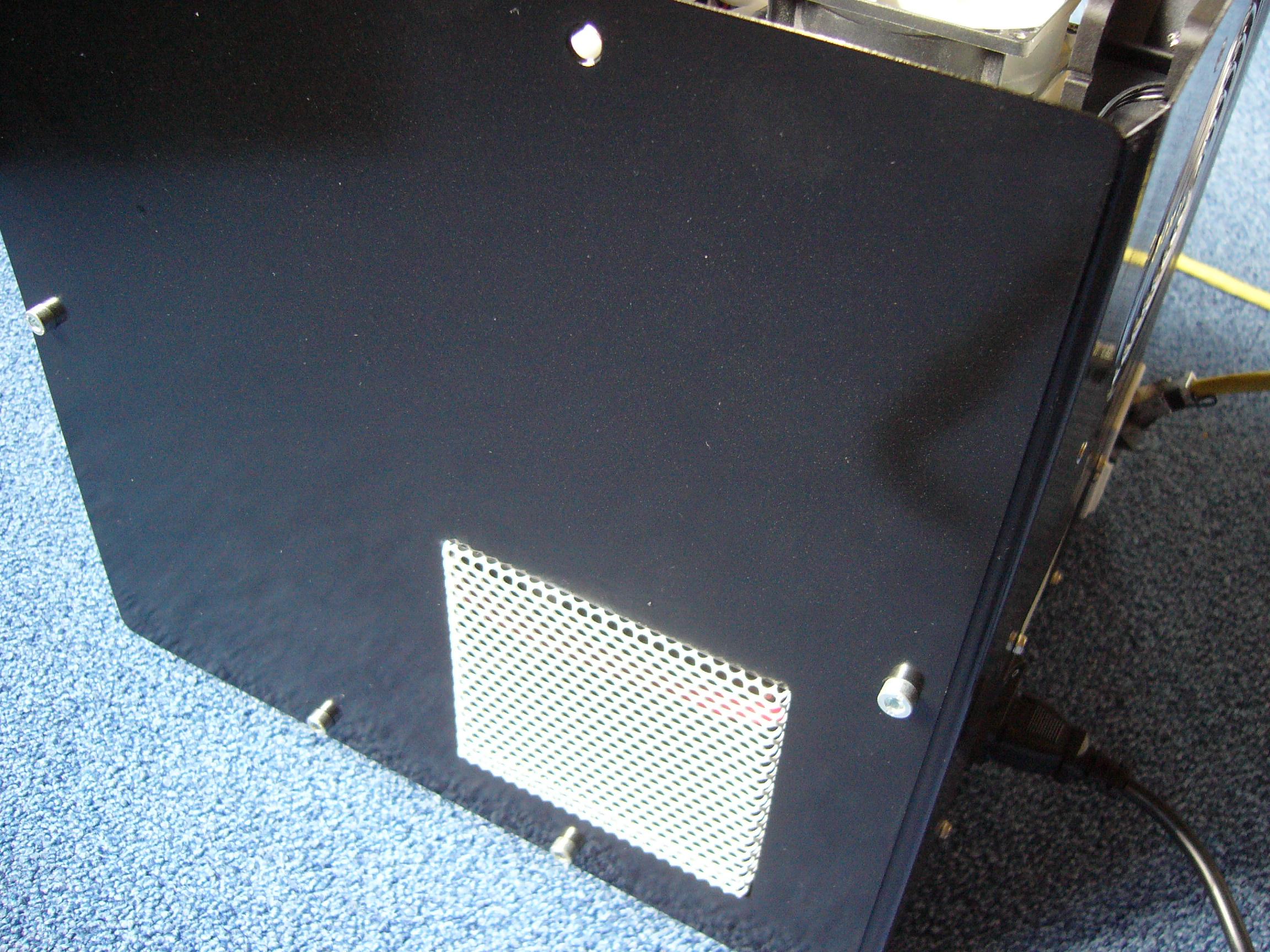 p1030523