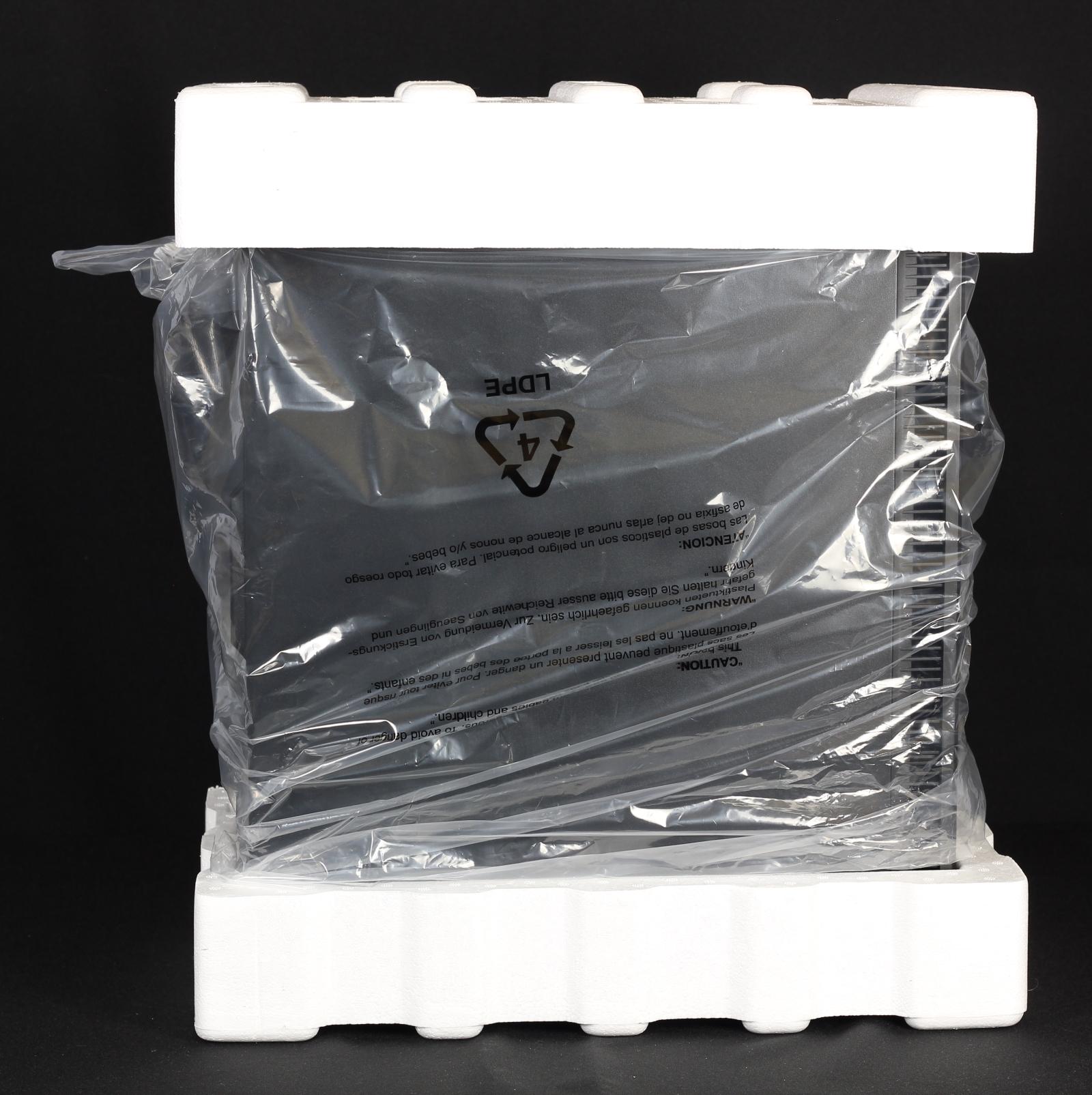 Fractal Design Define C verpackung