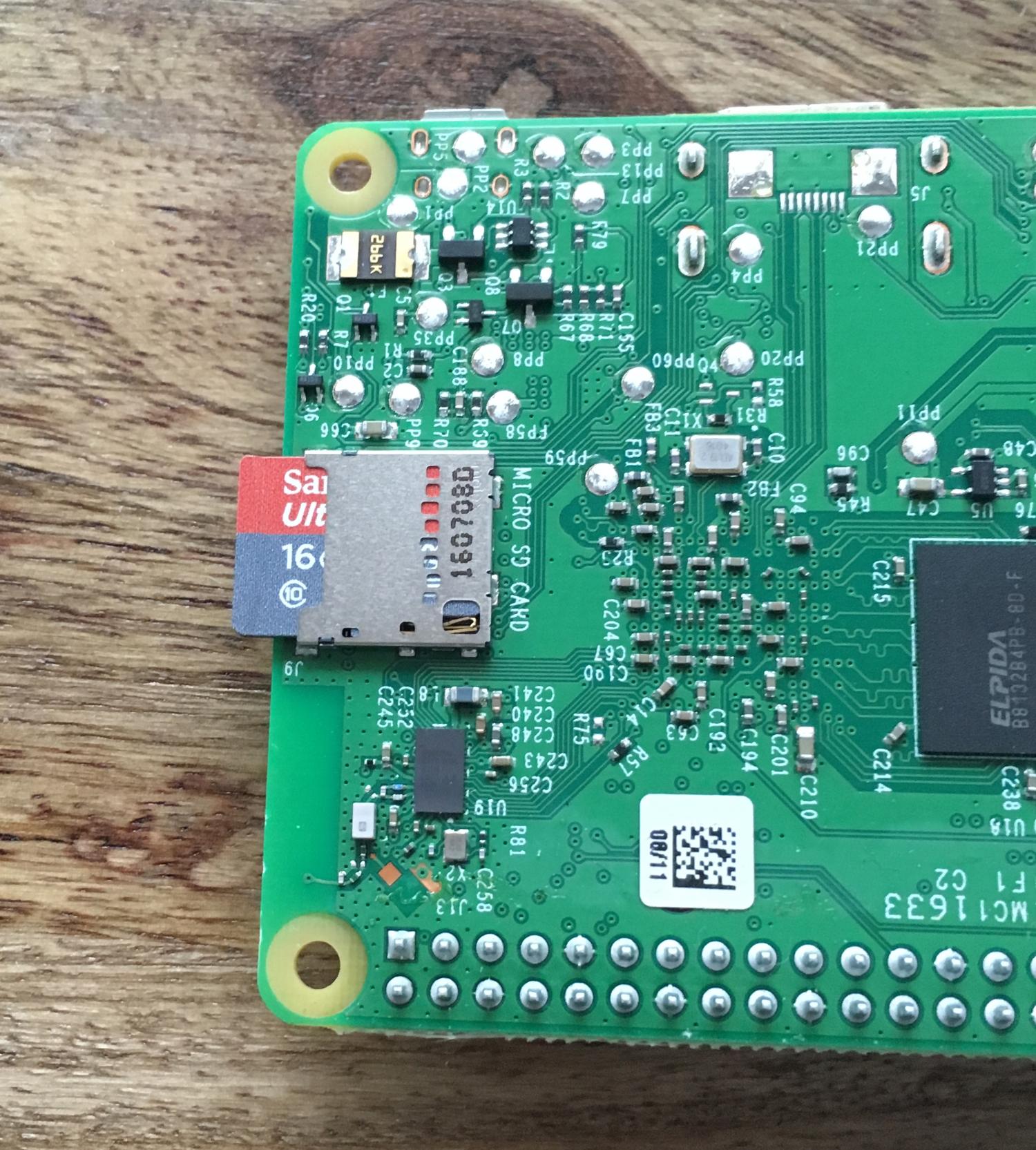 raspberry pi 3 (2)