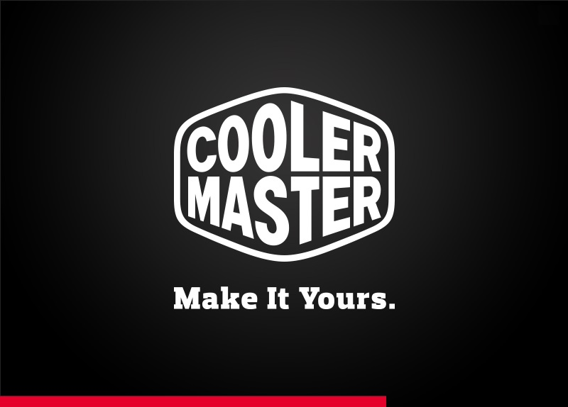 Cooler_master_start