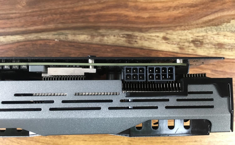 Inno 3D iChill GTX 1080 X3 (12)