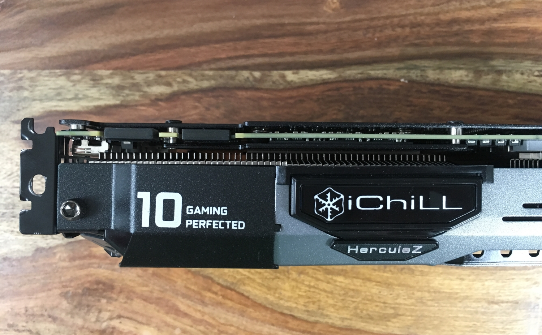 Inno 3D iChill GTX 1080 X3 (13)
