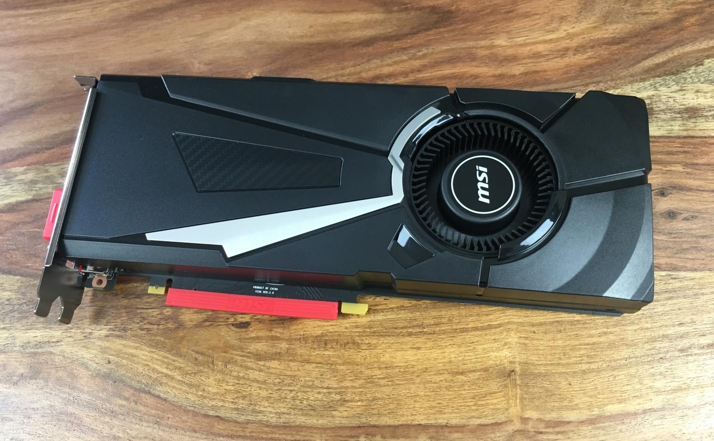 MSI GTX 1080 Aero 8G OC (10)
