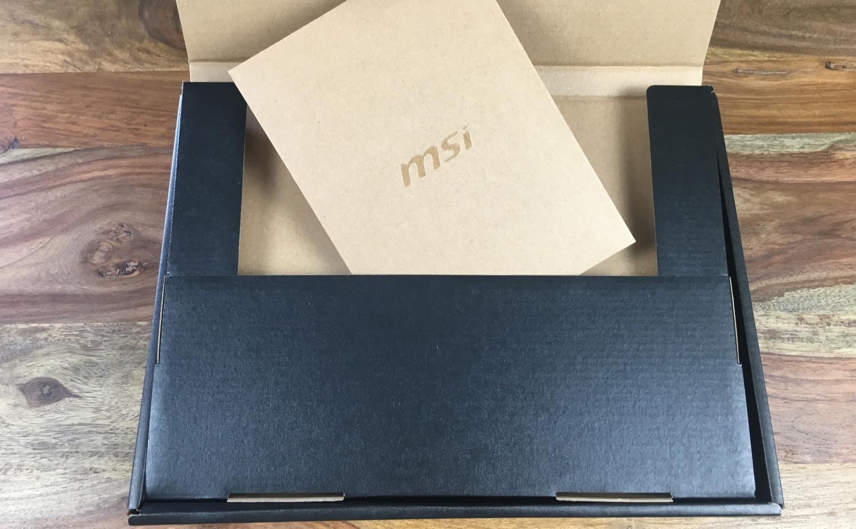 MSI GTX 1080 Aero 8G OC (5)