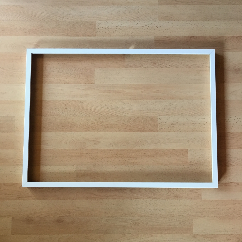 smart mirror diy (7)