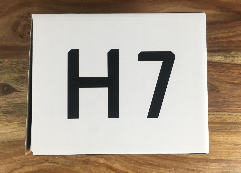 Cryorig H7 Quad Lumi (21)