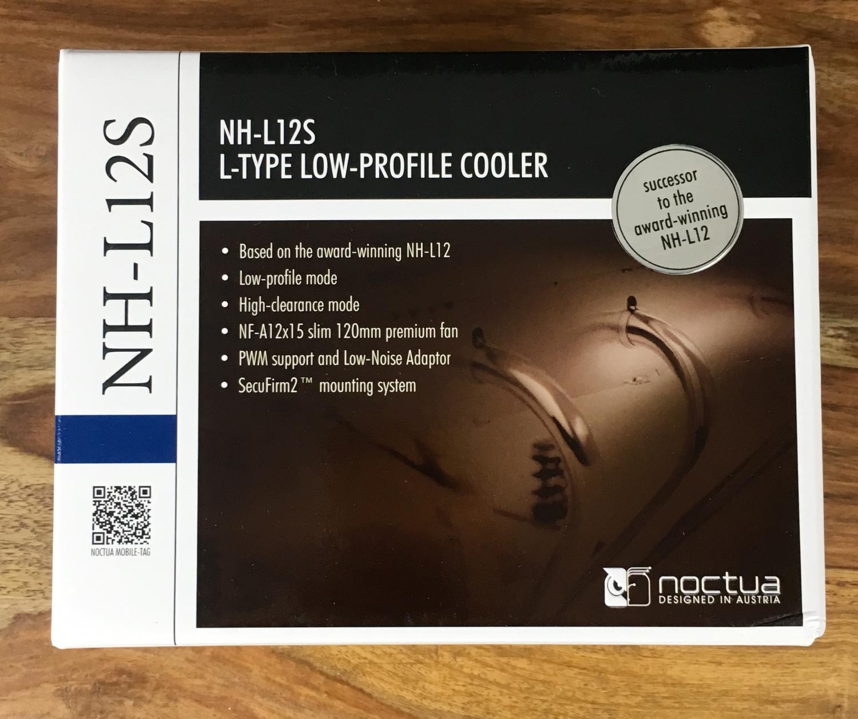 Noctua NH-L12S (2)