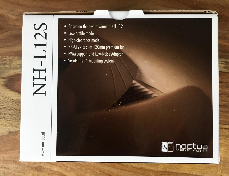 Noctua NH-L12S (3)
