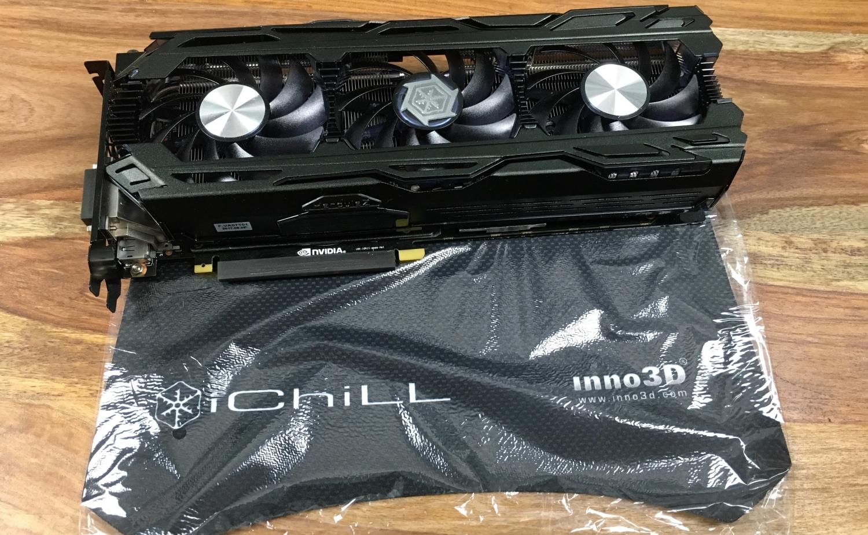 INNO3D GTX 1070 TI X3 (11)