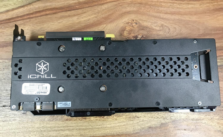 INNO3D GTX 1070 TI X3 (14)