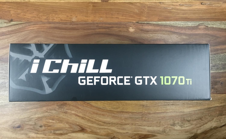 INNO3D GTX 1070 TI X3 (2)