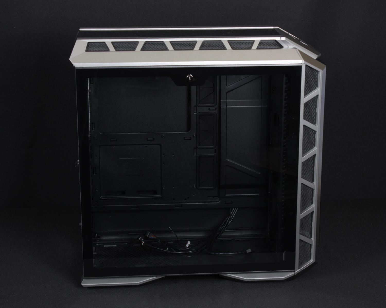 Mastercase H500P (7)