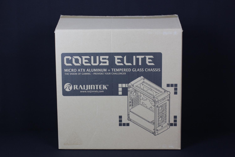 Raijintek Coeus Elite TC (1)