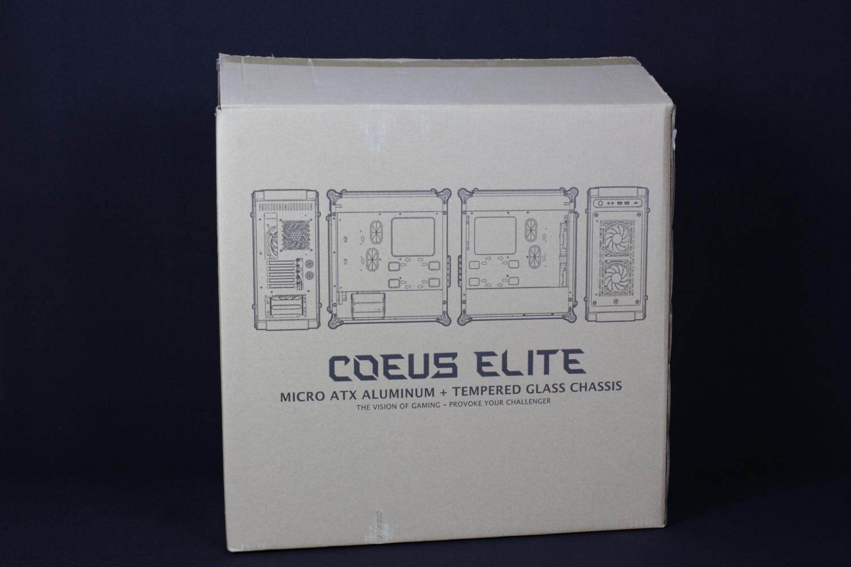 Raijintek Coeus Elite TC (2)