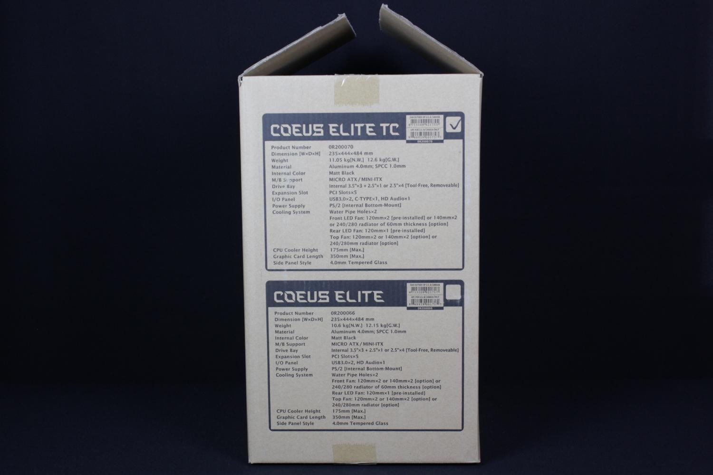 Raijintek Coeus Elite TC (3)