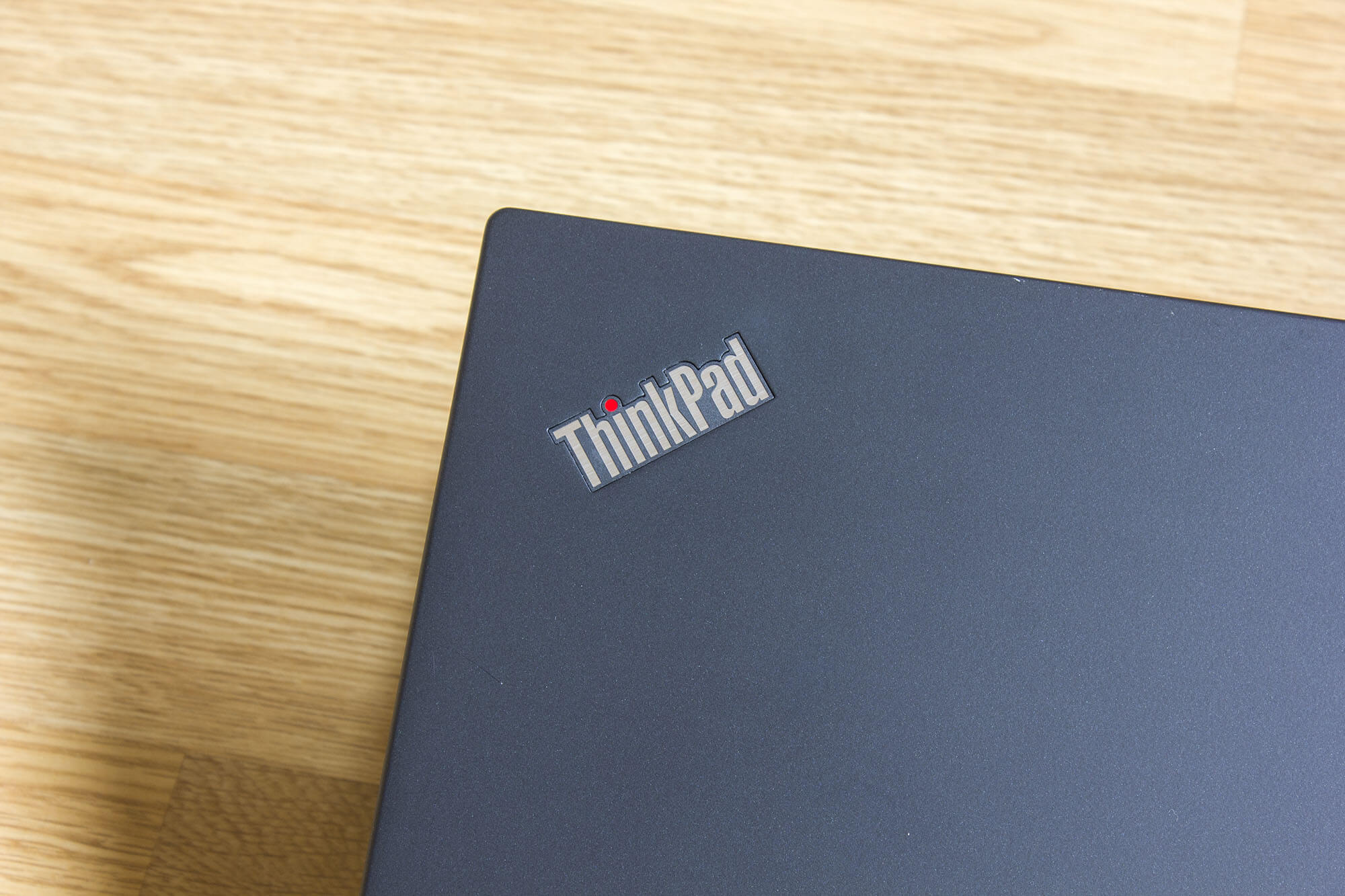 thinkpad_logo