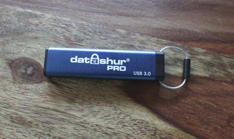 datashure pro (10)