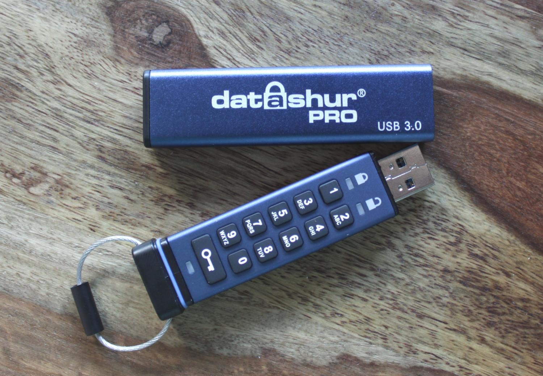 datashure pro (8)
