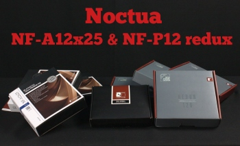 Noctua`s neuste Innovation