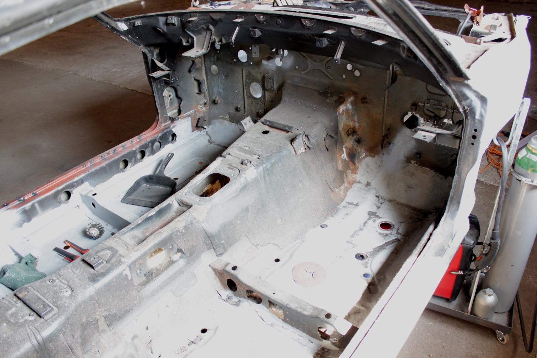 Datsun 280z Teil 4 (2)