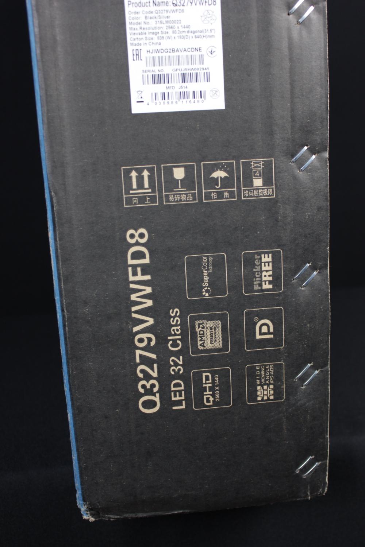 AOC Q3279VWFD8 (4)
