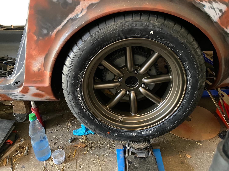 Datsun Update 6 (10)