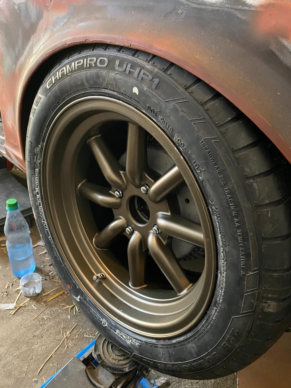 Datsun Update 6 (11)