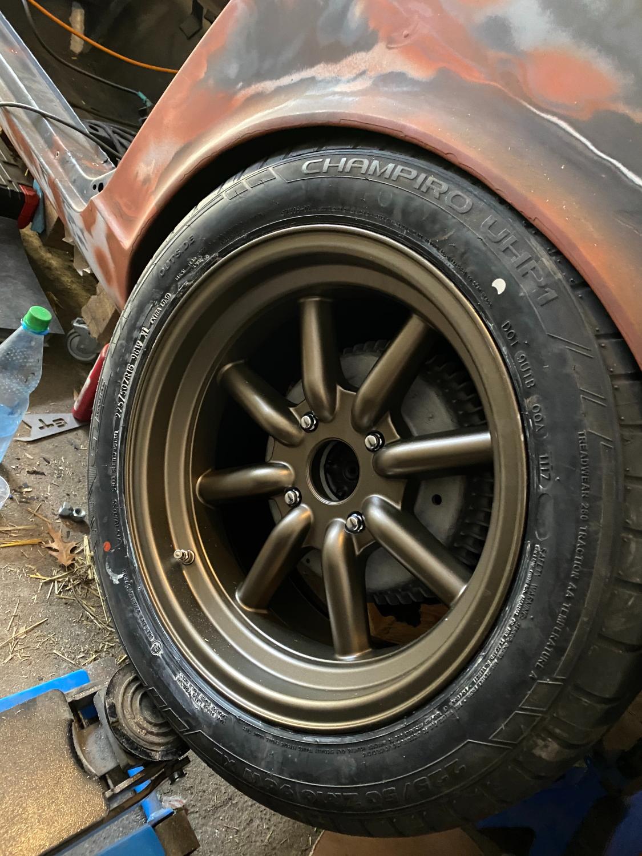 Datsun Update 6 (12)